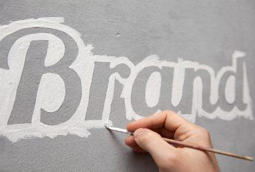 Google Lets Brands Bid Based On Device Type
