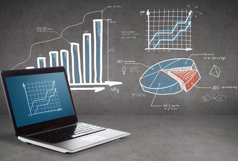 Marketing / Web Analytics