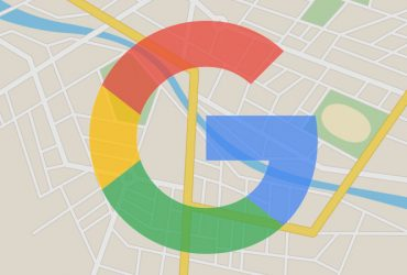 Local searches are growing 50 percent faster than mobile searches overall.